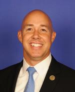 Picture of Brian Mast