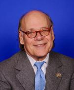 Picture of Steve Cohen