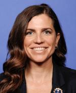 Picture of Nancy Mace