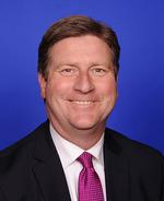 Picture of Greg Stanton