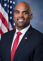 Picture of Colin  Allred