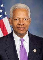 Picture of Henry C.  Johnson. Jr.