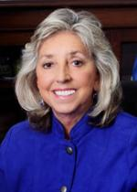 Picture of Dina Titus