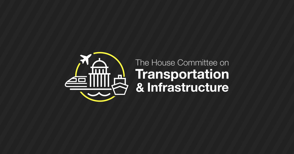 transportation.house.gov